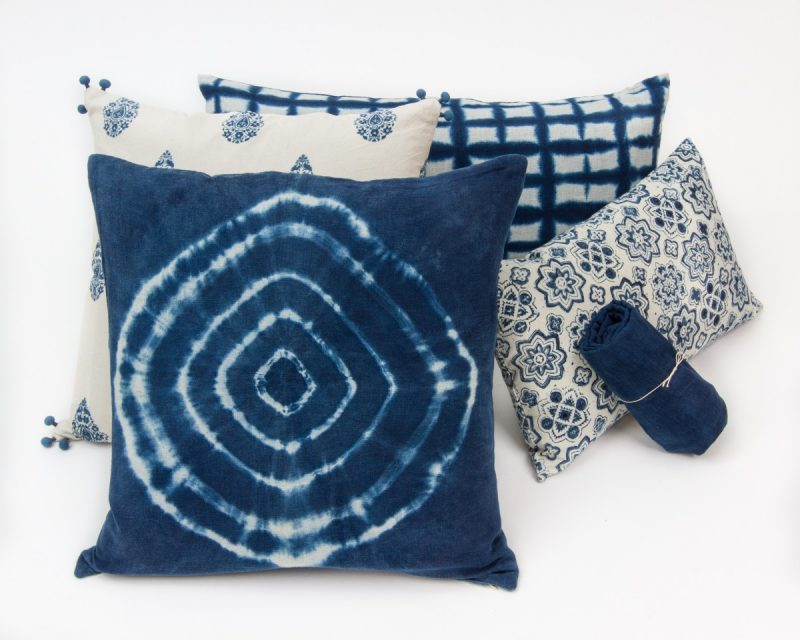 Alamwar Pillows-340
