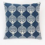 Alamwar Pillows-252 (3)