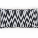 Chevron Cropped