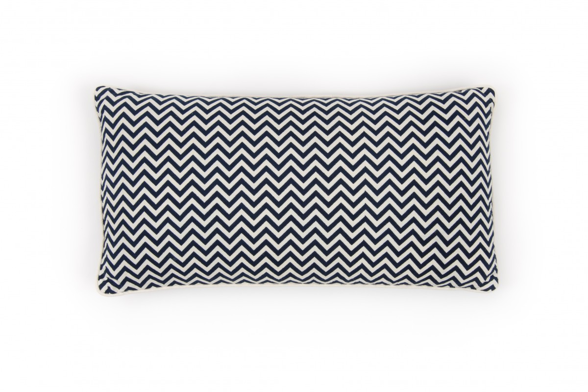 and glam lumbar style damask dorm pillow cover decor black with summer pin tassels gray cushion white