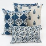Alamwar Pillows-305 (1)