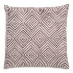Alamwar Home Decor Pillows 2016-48