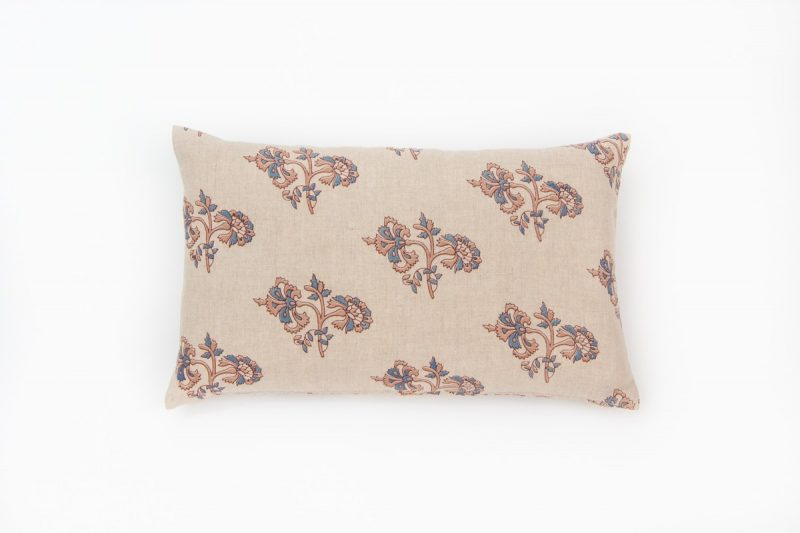 Alamwar Pillows-091