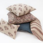Alamwar Pillows-131