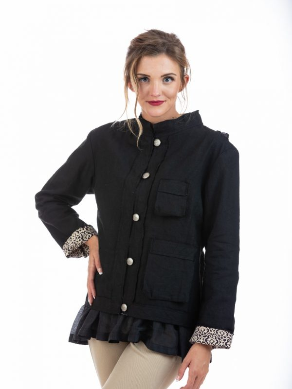 On Sale - Fashion Collection