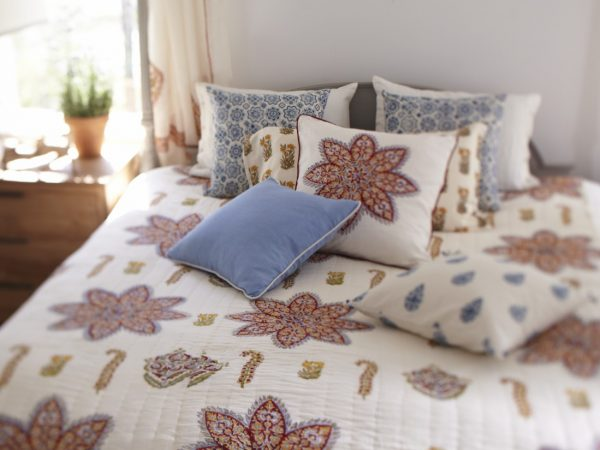 On Sale - Home Collection